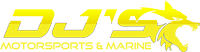 DJ'S Motorports